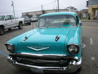 57 Chevy 20006.JPG
