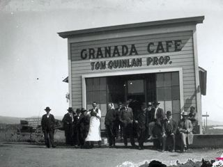 granadacafe.jpg