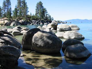 san-harbor-lake-tahoe.jpg