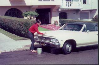 1966chevymalibu.jpg