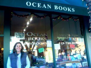 oceanbks.jpg