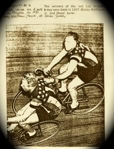 bikepix2