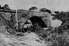 bridgeconcrete1