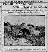 concretebridge1
