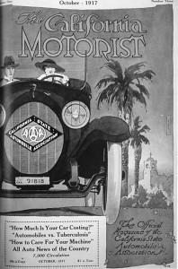 ca_motorist_cover