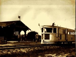 gas train_2