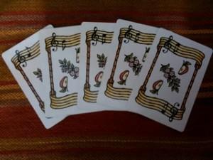 musicdeck2