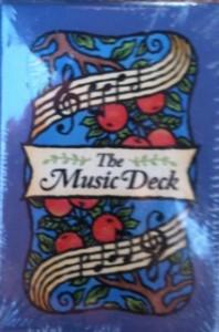 musicdeck3