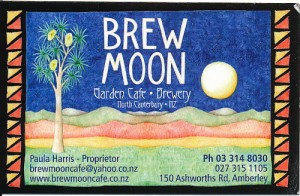 Brewmoon